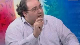 Les causes de l'acné et des méthodes de traitement حب الشباب أسبابه وطرق العلاج