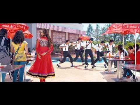 Pyaar-Mein-Padipoyane----Oh-My-Dear-Song-Trailer