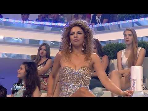 Itali, 19-vjeçarja shqiptare denoncon gjinekologun: Më përdhunoi