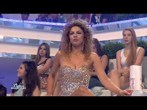 diela shqiptare - Beteja koreografike; Finalja! (29 qershor 2014)