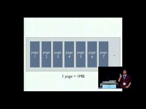 Image from Cache me if you can: memcached, caching patterns and best practices