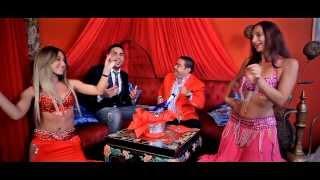 ADRIAN MINUNE SI EDUARD DE LA ROMA - DUBAI DUBAI [VIDEO ORIGINAL HD]