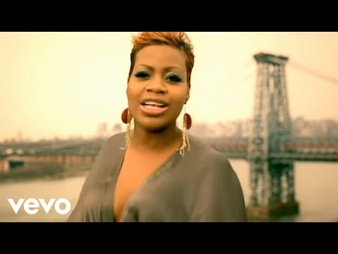 Fantasia - When I See U
