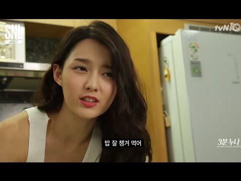 Phim Mới Hành Động 2016 - Giang Hồ Đẩm Máu -  Phim Hay Nhất Hong Kong Xã Hội Đen