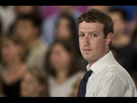 Mark Zuckerberg Gives Another Huge Gift to Public Schools  ( $120 million)