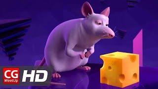 Myš 317