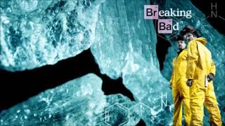 Baby Blue – Badfinger