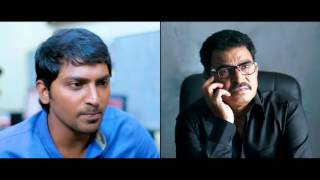 Dhana-Dhan-Movie-Theatrical-Trailer