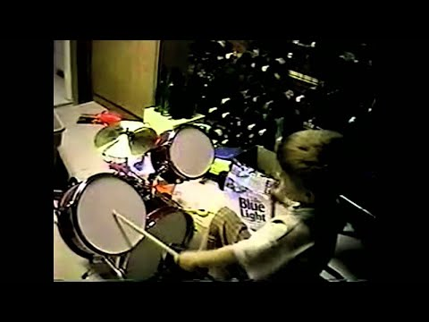 Justin Bieber NEVER SAY NEVER 3D SNEAK PEEK - DRUMS, NEVER SAY NEVER 3D hits Theatres Feb 11th - this is a small sneak peek. The goal of the movie is to tell the story of a kid from a small town who didnt even ...