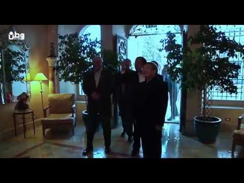 لدى استقباله وفداً صينياً المصري لوطن: المستقبل للصين ويجب تعزيز التعاون الاقتصادي معها