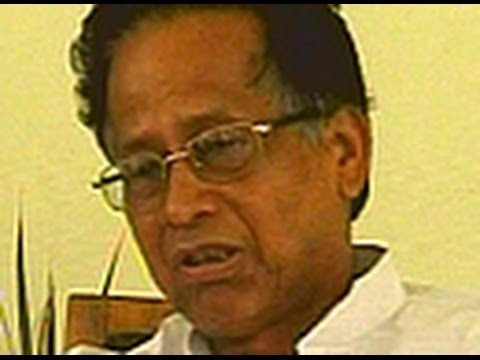 Can Tarun Gogoi douse growing dissent?