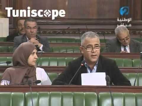 image vidéo النائب شفيق زرقين: سأستقيل إذا لم يتم دسترة حماية ثروات البلاد