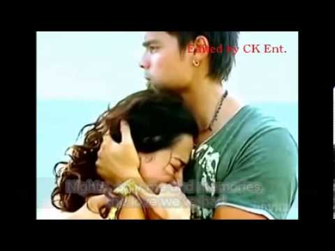 MariMar - Vũ điệu hoang dã - with Vietnamese song 1 - The one I've loved