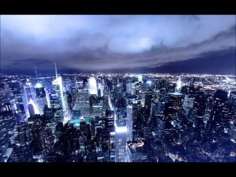 Steve Hill vs.Technikal - Theme From Great Cities