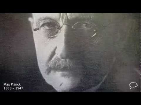 Mind Science Kept Hidden Documentary Phim Video Clip