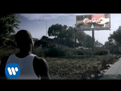 Jay Rock - All My Life [Ghetto] [feat. Lil Wayne] (Video)