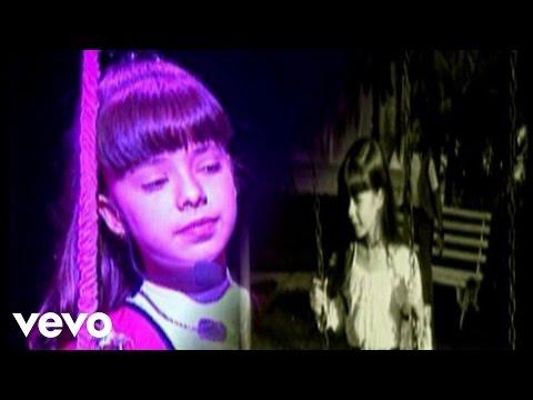 Sandy & Junior - Primeiro Amor (First Love)