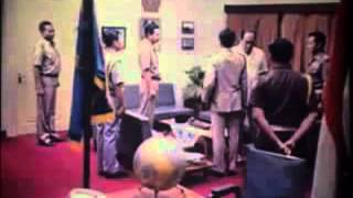 G 30 S-PKI Movie