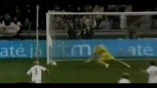 Las Mejores Atajadas De Arqueros The Best Goalkeeper