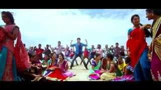 Lakshmi-Raave-Maa-Intiki-Movie---Devatalle-Song-Trailer---Naga-Shaurya--Avika-Gor