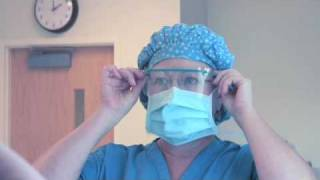 picture of Surgical Technologist