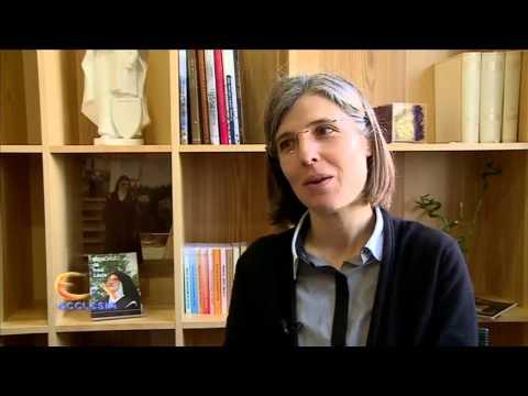 Canonização da Irmã Lúcia: entrevista à irmã Ângela Coelho, vice-postuladora