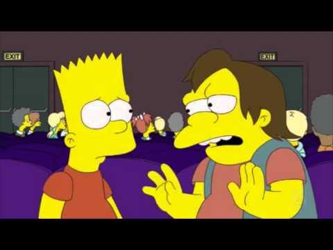 Lutto nel mondo dei cartoni: muore la voce di Edna Caprapall,maestra di Bart Simpson.