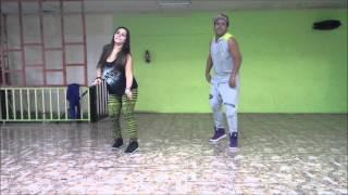 Enrique Iglesias Bailando. Ft. Descemer Bueno, Gente De Zona