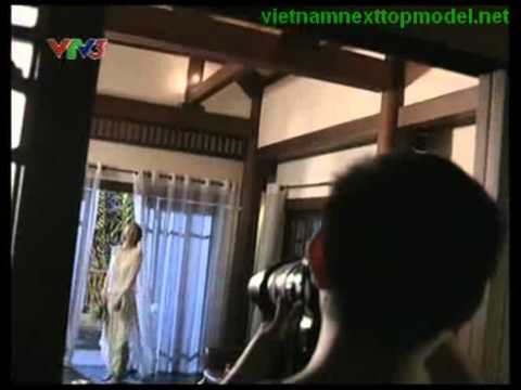 Viet nam next top model 2012 tập 5 Full (16/9/2012)