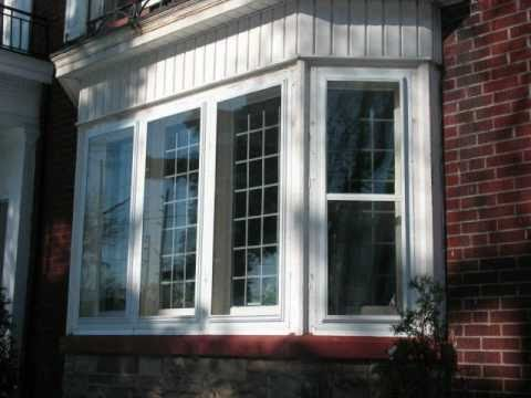 Aluminum storm windows manufacturer supplier for Aluminum storm windows