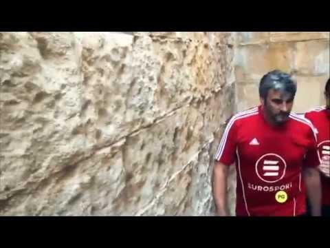 Klassi Ghalina Season 3 Episode 10 [FULL] (Good Quality 1080p)