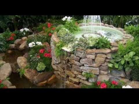 prirodni kamen za kucu i dvorista
