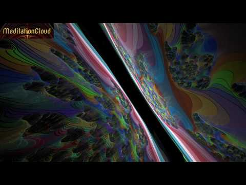 Dark Meditation: Deep Trance Meditation Music, Dark Cello Meditation for Meditative Mind