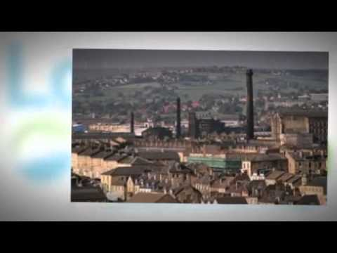 Bradford - Logan Carhire