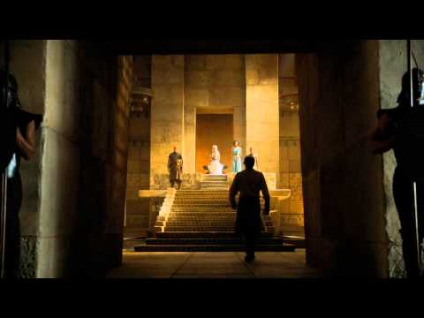 Game of Thrones Season 4: Inside the Episode #8 (HBO)
