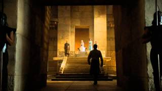 Game Of Thrones Season 4: Inside The Episode #8 (HBO