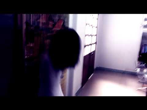 [Demo] H2BT - Creepypasta (Kinh dị)