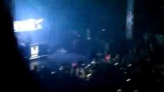 [DMX in Kosovo live] Video