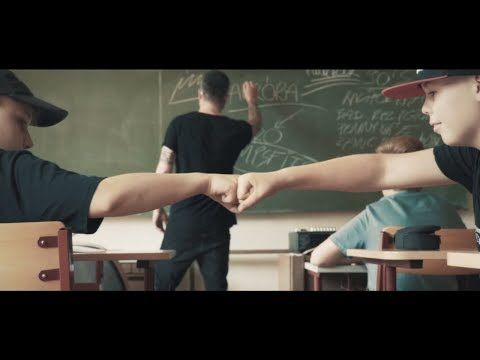 FISH! – Iskolába jársz (Auróra cover)