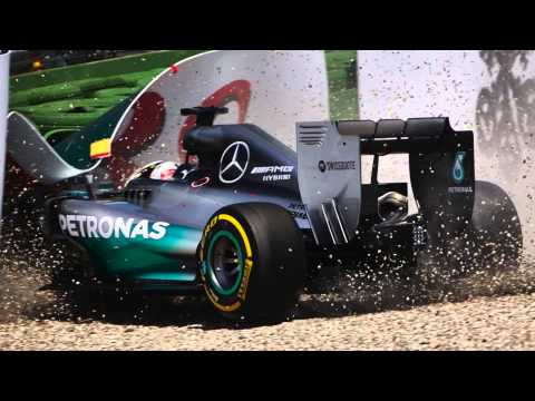 Lewis Hamilton's brake issues - post-race update