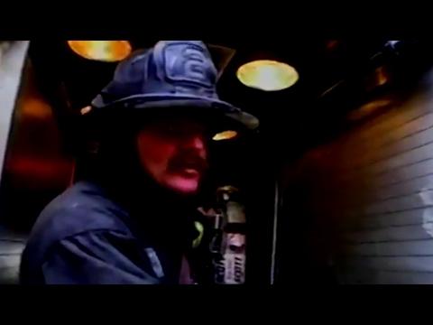 FDNY Rescue 1 & Rescue 2 - Still Riding