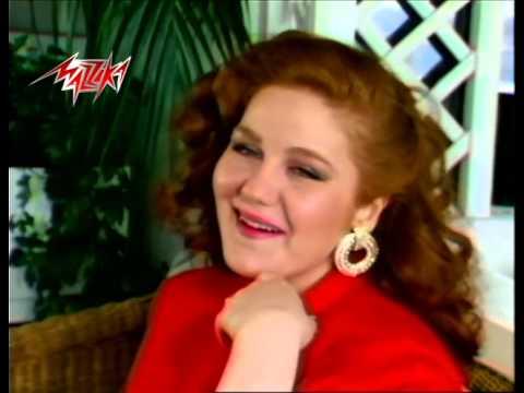 We Btahlef Leeh - Mayada El Henawy و بتحلف ليه - ميادة الحناوى