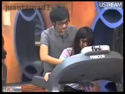 Alec & Jai (JaLec) - Treadmill Moment Ng JaLec (Full Ver.)