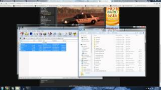 GTA IV How To Download And Install LCPDFR MOD And All