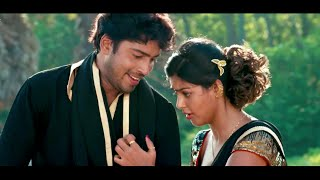 Brother-of-Bommali-Movie---Raaye-Song-Trailer---Allari-Naresh--Monal-Gajjar--Karthika