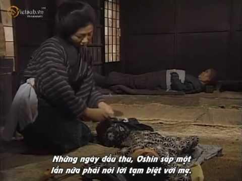 Oshin [ Vietsub ] tập 23