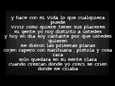 musicas de dom omar: