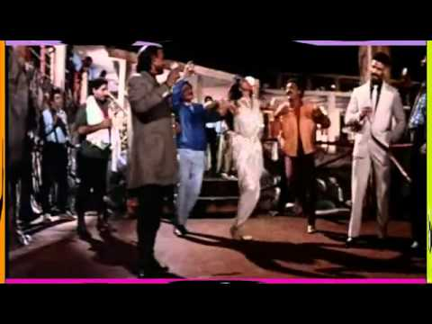 RAAT BHAR JAAM SE - TRIDEV - FULL SONG -  HQ     HD  ( BLUE RAY ).flv