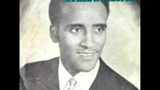"Ayalew Mesfin -Tew Chalew Hodie ""ተው ቻለው ሆዴ"" (Amharic)"