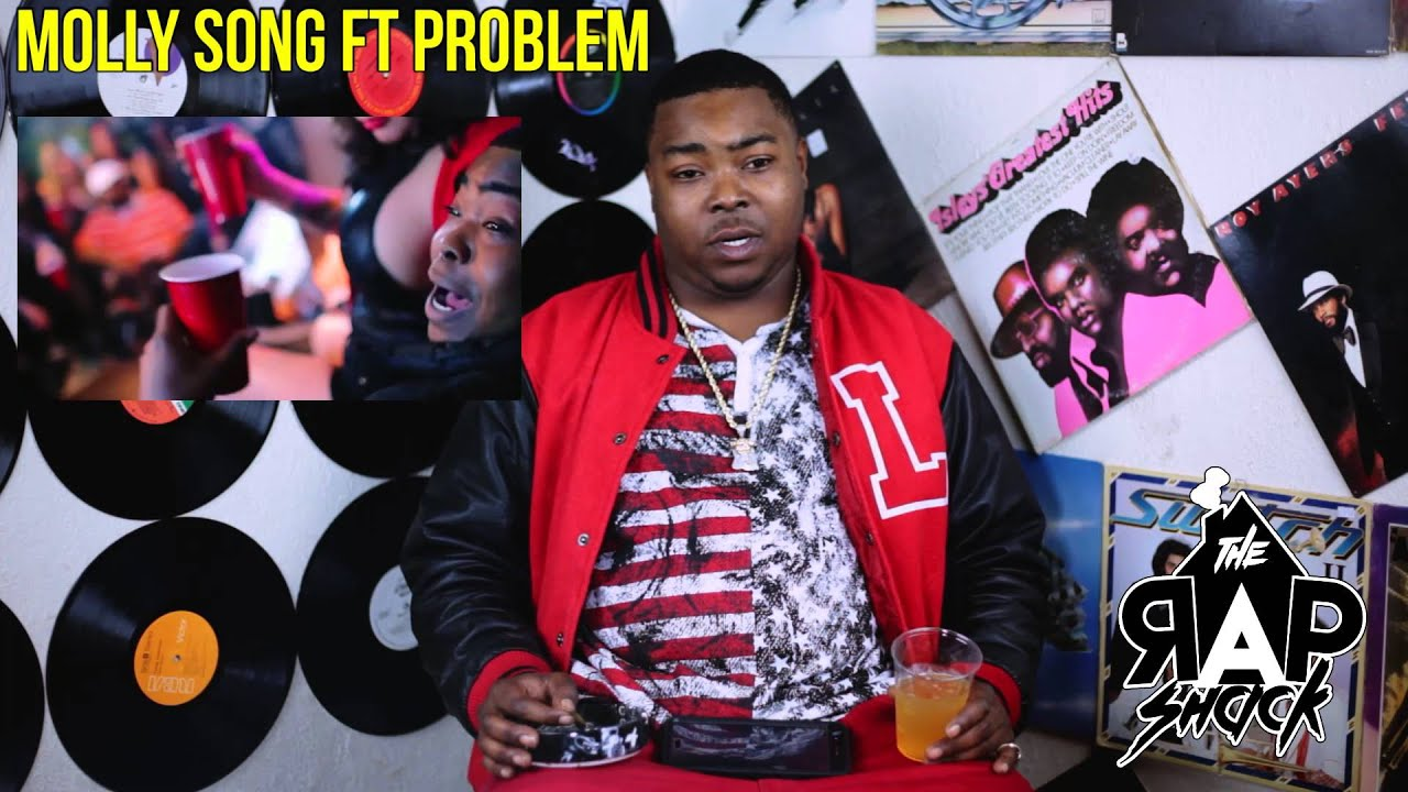J. Stalin talks about Tears of Joy, his inspirations & more (Video)